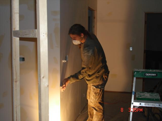 basement-finishing-barrington-basement-refinishing-barrington
