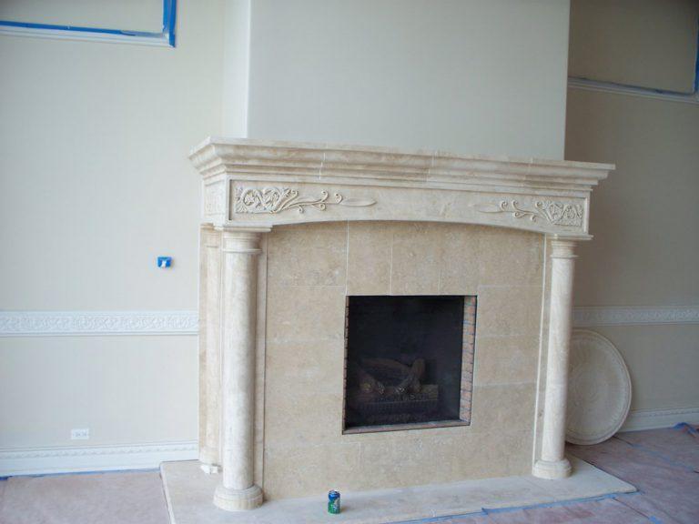fireplpace-remodeling-barrington-fireplpace-renovations-barrington