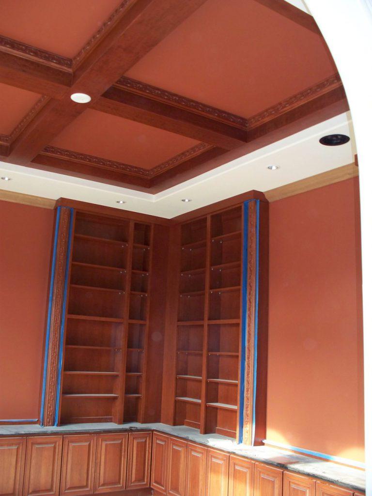 crown-molding-barrington-carpentry-barrington