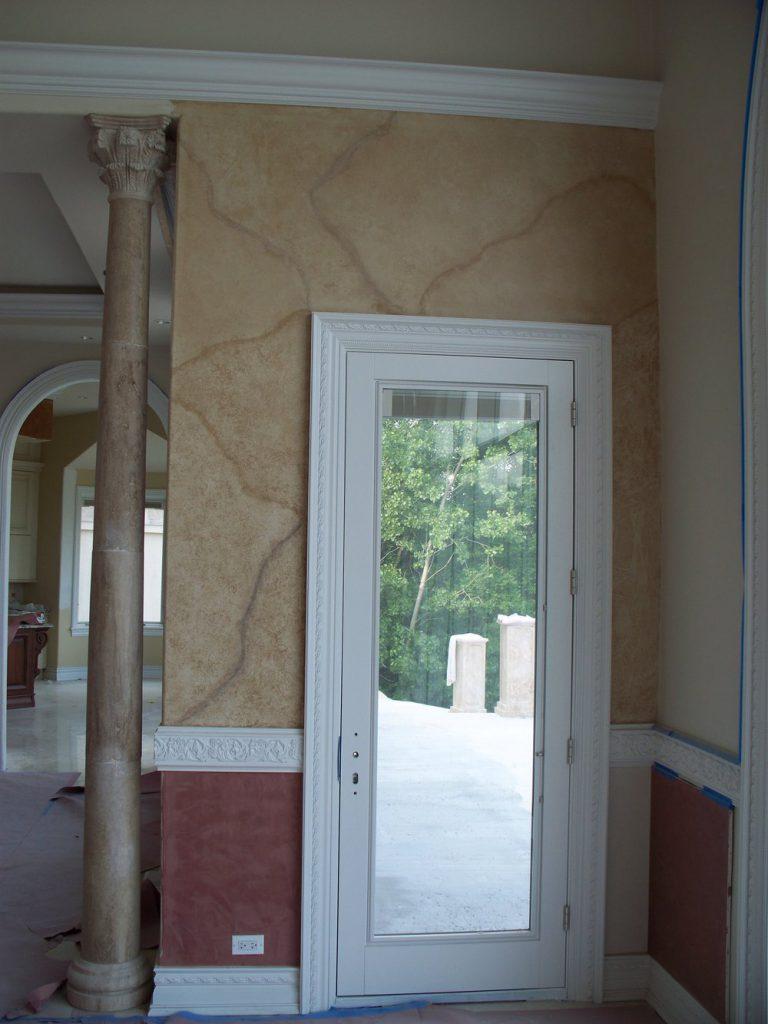 texturized-wall-finishes-barrington-faux-finish-barrington