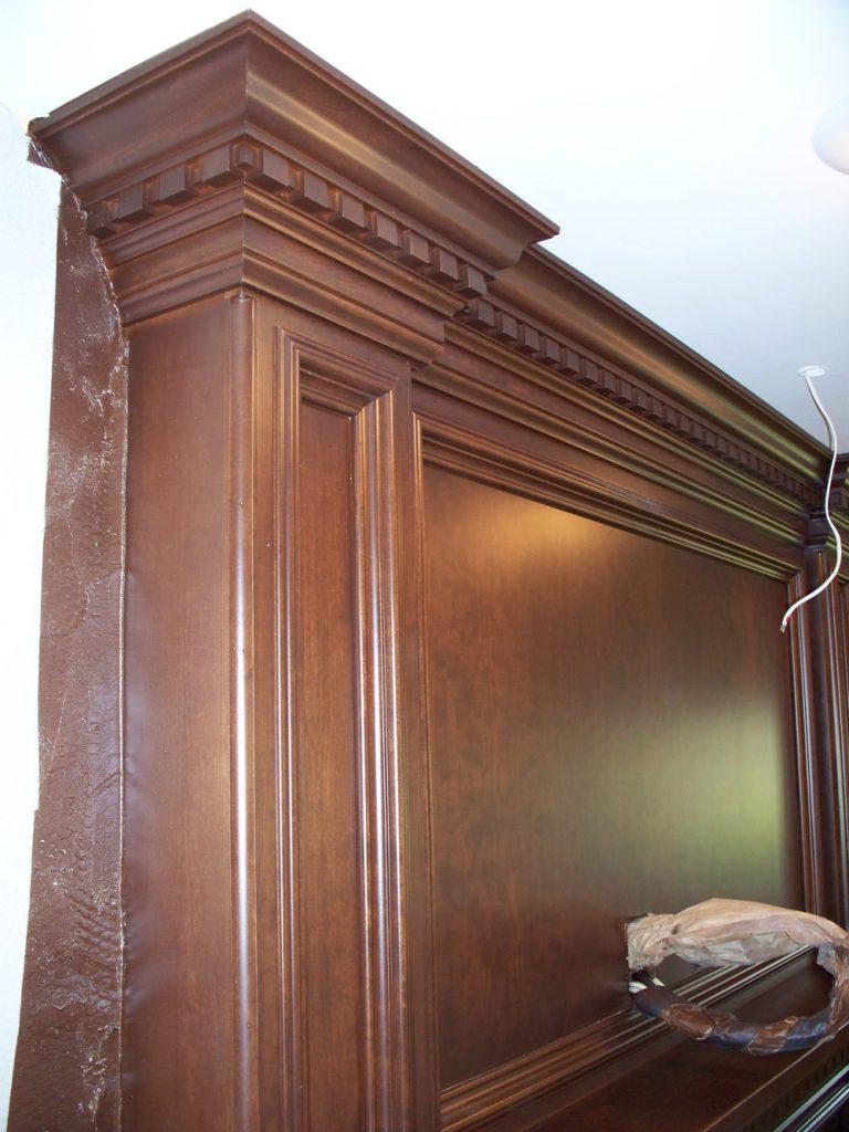 carpentry-barrington-rough-framing-barrington