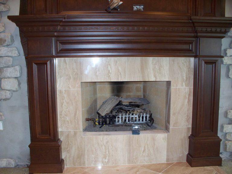 living-room-remodeling-barrington-home-renovations-barrington