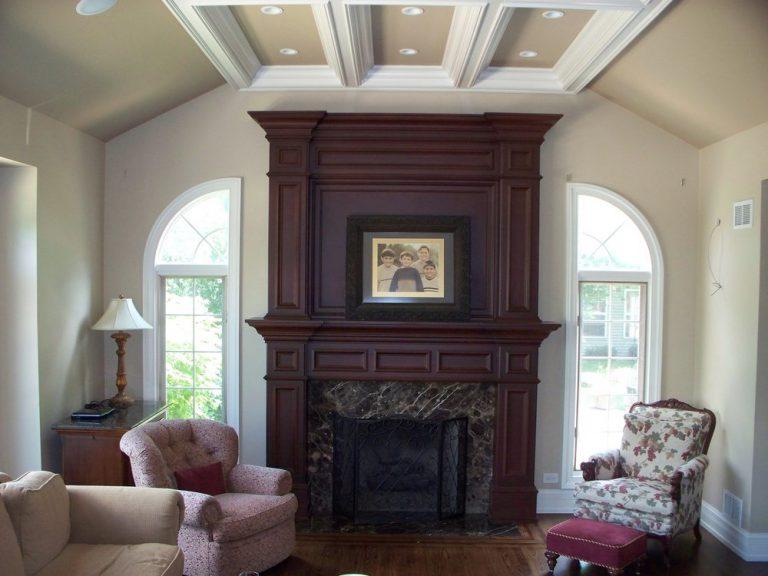 sunroom-addition-barrington-house-additions-barrington
