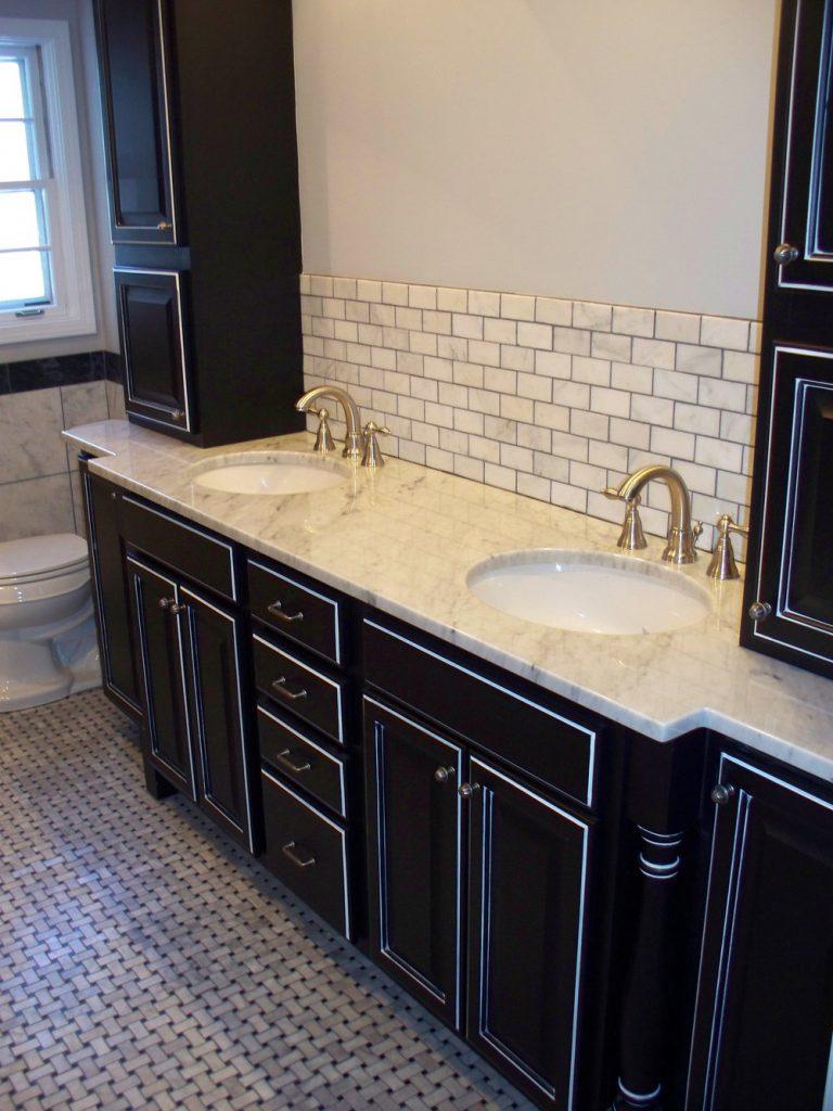bathroom-remodeling-barrington-bathroom-refinishing-barrington
