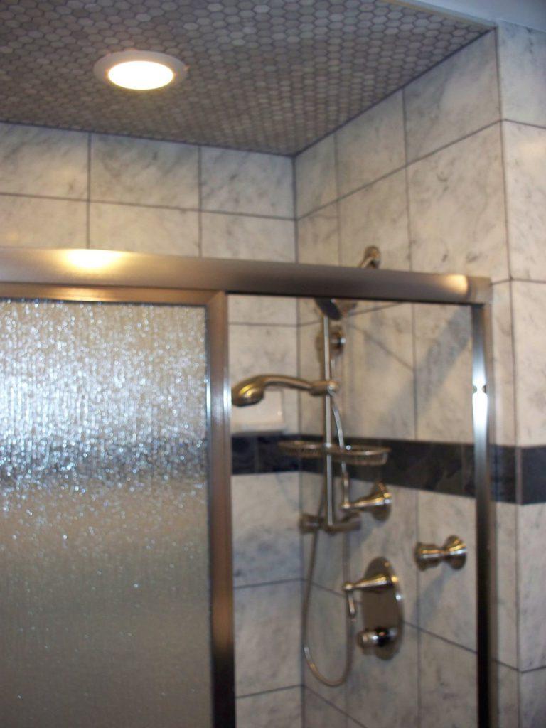 bathroom-renovation-barrington-bathroom-remodeling-barrington