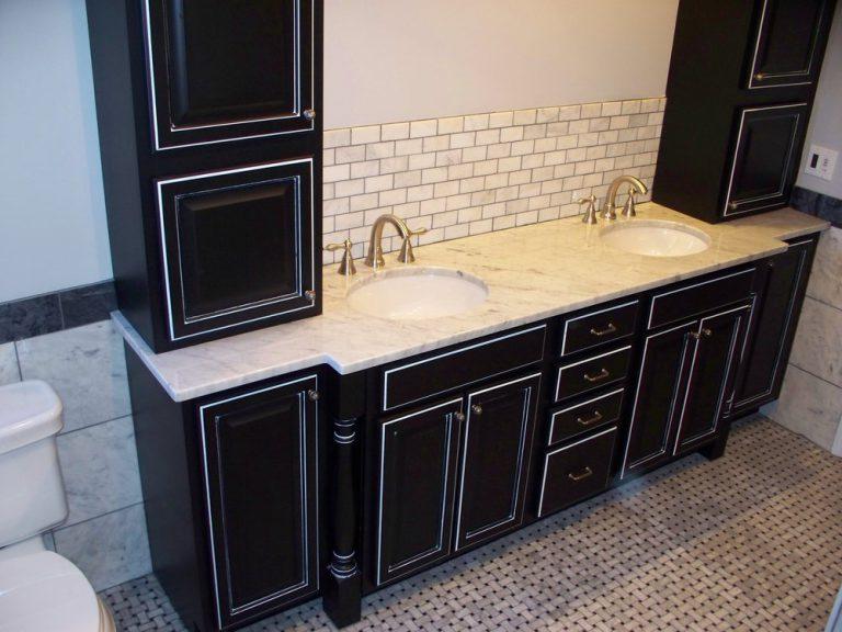 bathroom-remodel-barrington-bathroom-renovation-barrington