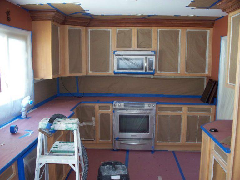 custom-cabinetry-painting-barrington-kitchen-renovation-barrington