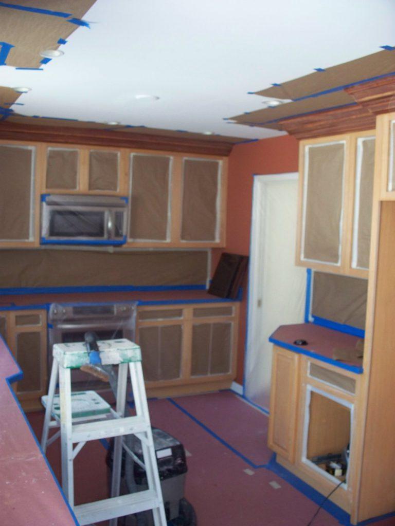 custom-cabinetry-painting-barrington-kitchen-remodeling-barrington