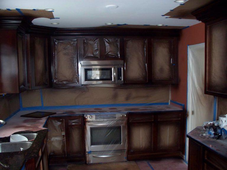 painting-services-barrington-custom-cabinetry-barrington