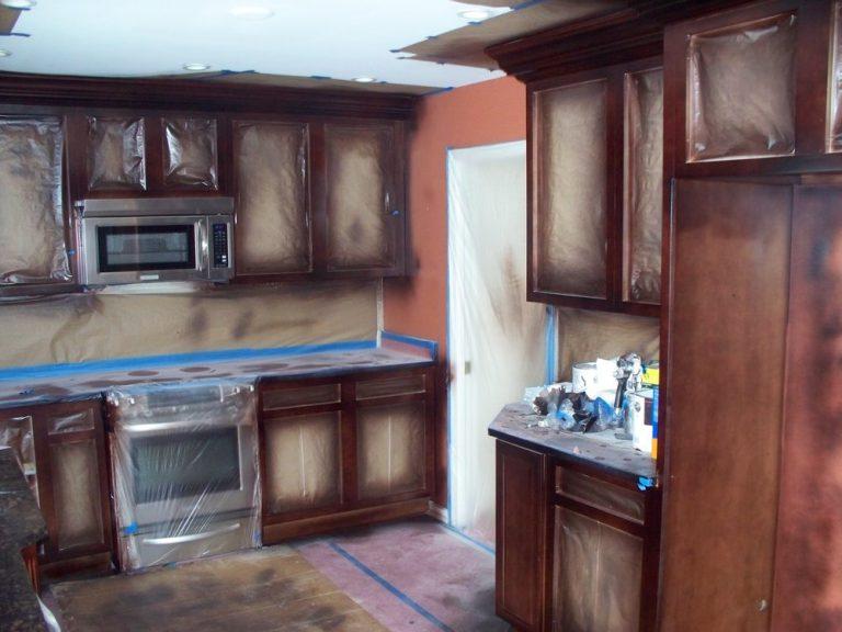 custom-cabinetry-barrington-painting-services-barrington