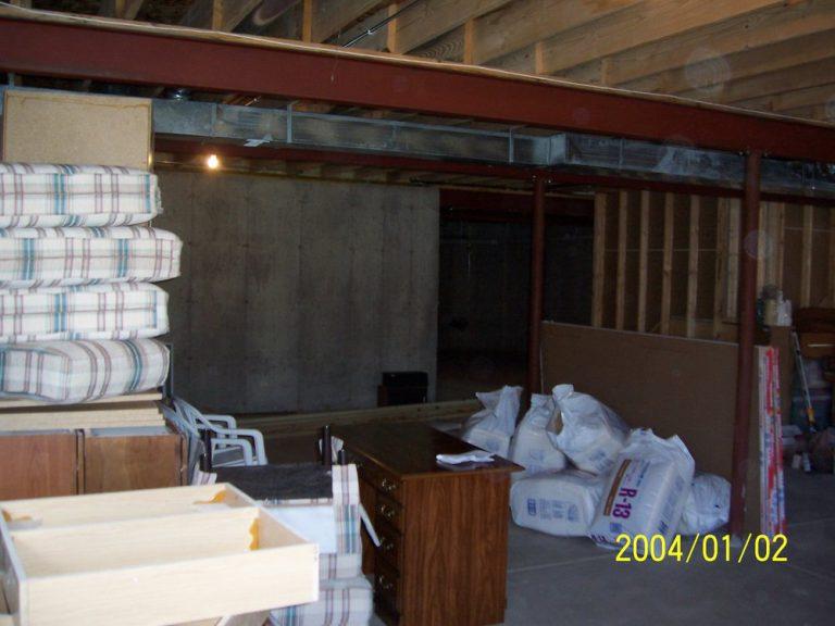 basement-renovations-barrington-basement-remodel-barrington