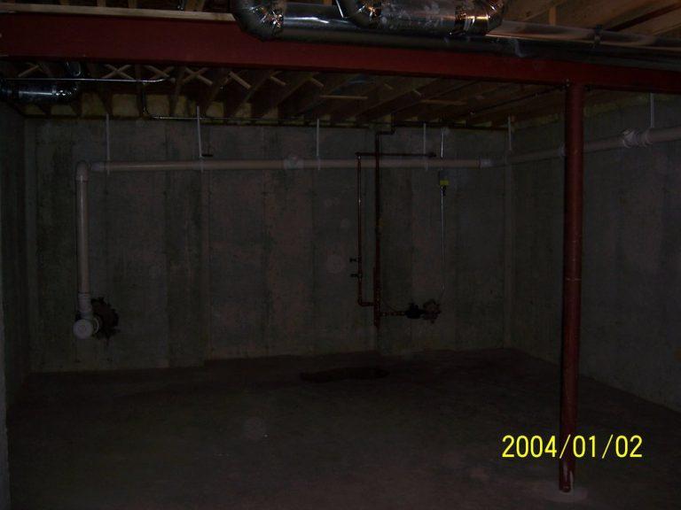 basement-refinishing-barrington-basement-remodel-barrington