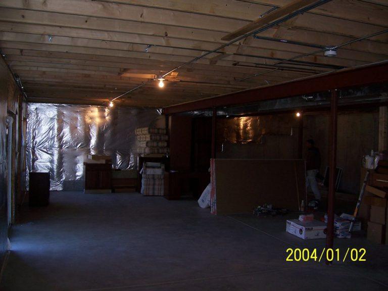 basement-refinishing-barrington-basement-remodeling-barrington