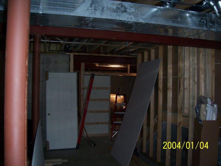 basement-renovations-barrington-basement-remodeling-barrington