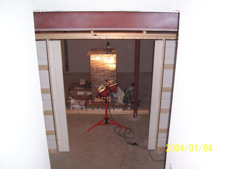 basement-remodeling-barrington-basement-remodeling-contractors-barrington
