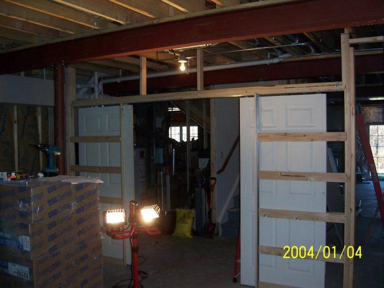 house-additions-barrington-room-addition-barrington