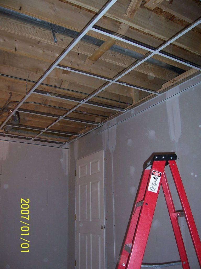 house-additions-barrington-home-addition-contractors-barrington
