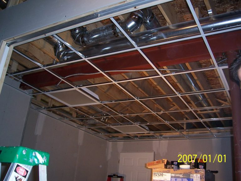 room-addition-barrington-home-addition-contractors-barrington