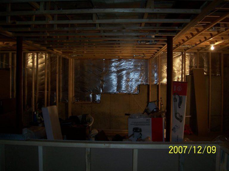 home-additions-barrington-garage-addition-barrington