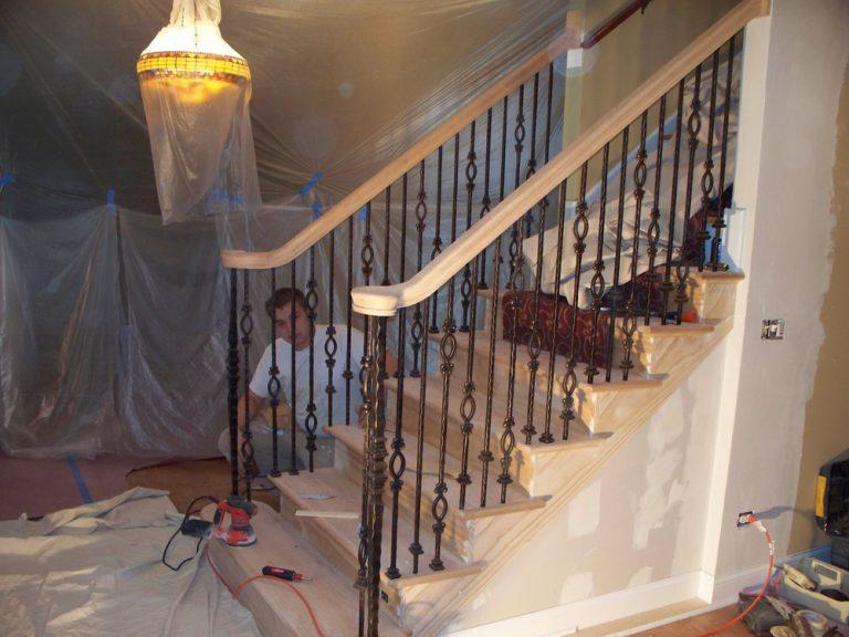stair-installation-barrington-stairs-refinishing-barrington