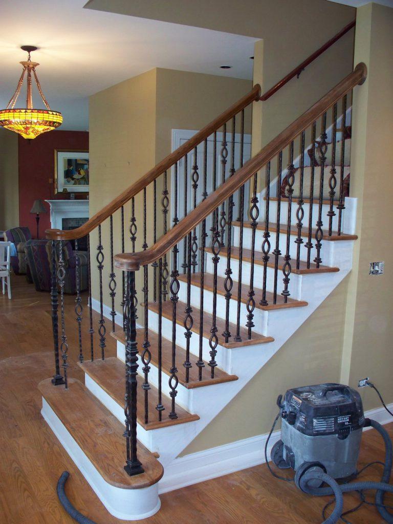 stair-installation-barrington-stairs-barrington