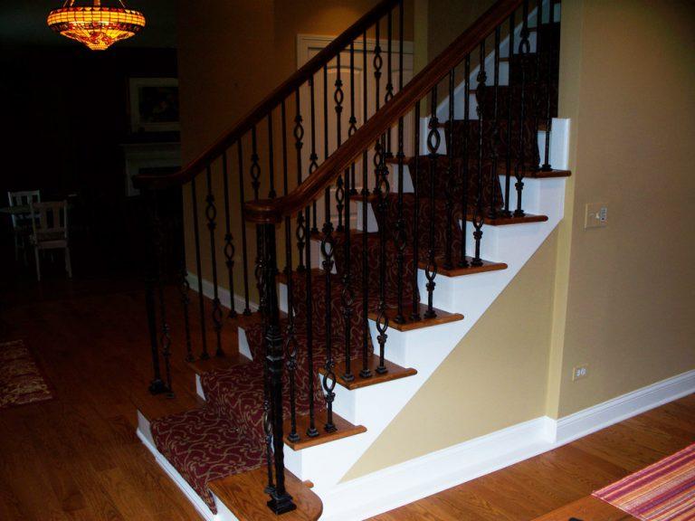 stairs-barrington-stair-installation-barrington