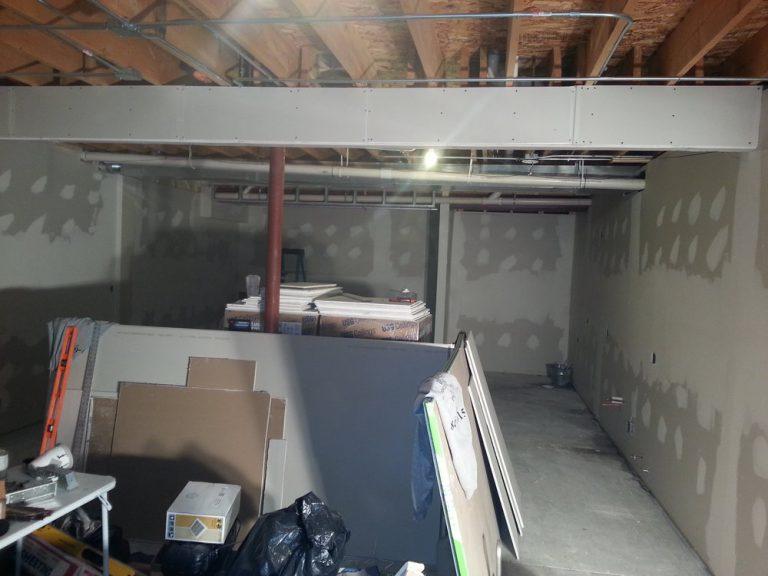 basement-finishing-barrington-basement-remodeling-barrington