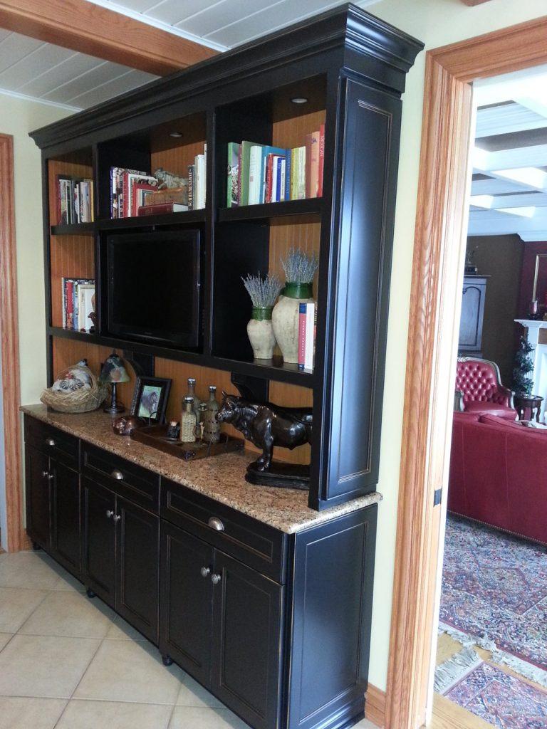 faux-finish-barrington-custom-carpentry-services-barrington