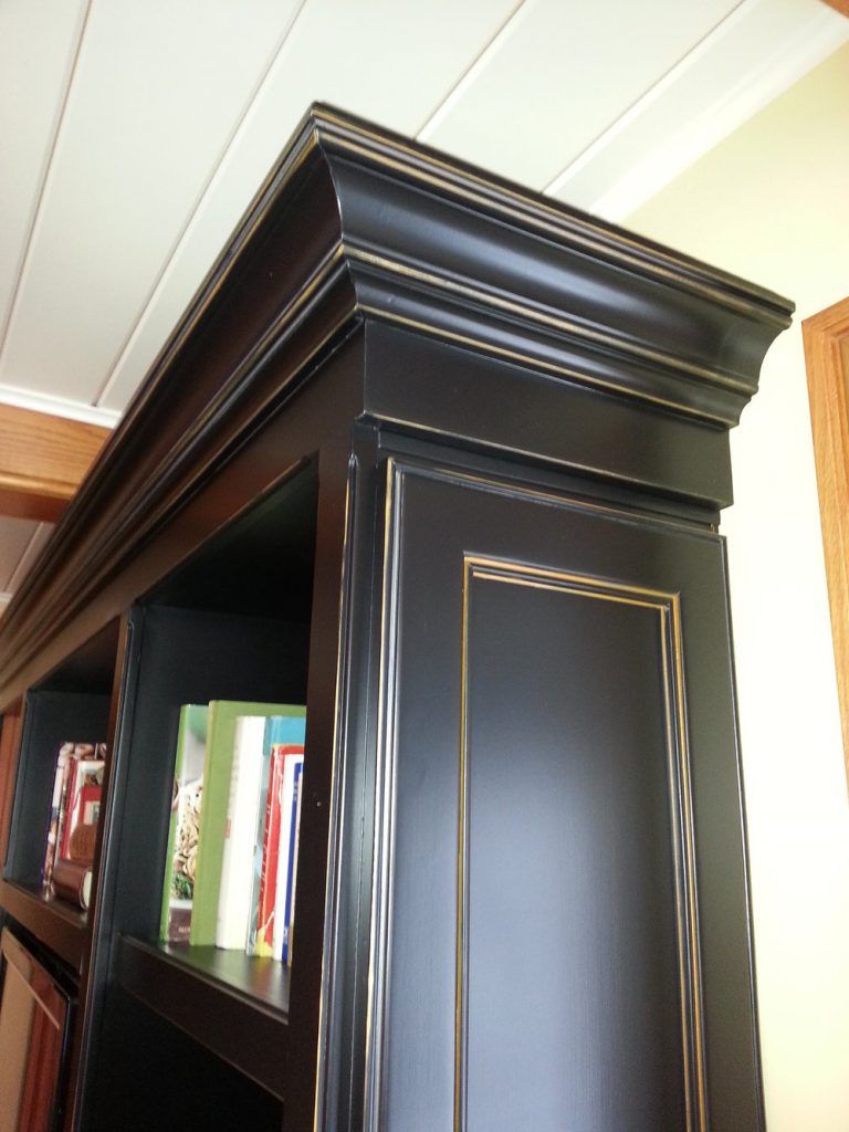custom-carpentry-services-barrington-faux-finish-barrington