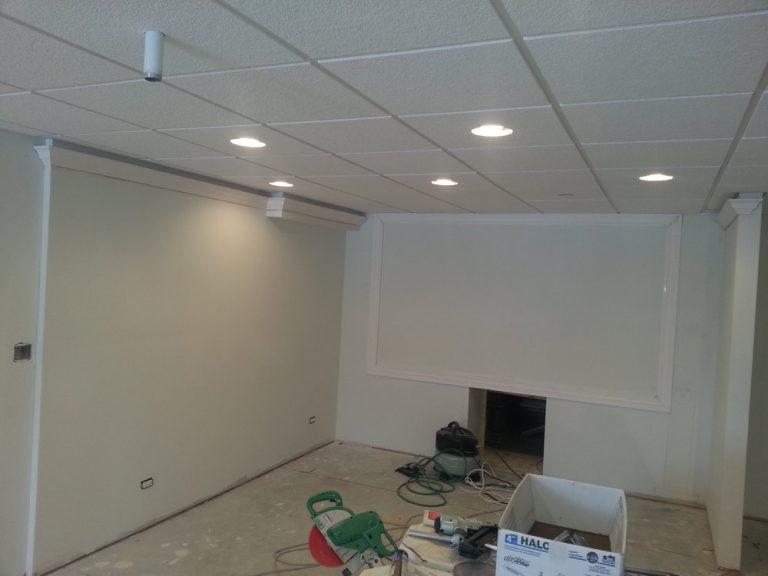 faux-finish-contractors-barrington-basement-remodeling-barrington