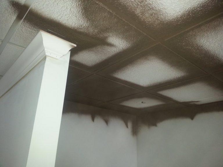 texturized-wall-finishes-barrington-interior-painting-barrington
