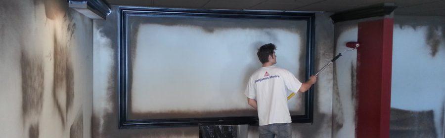 basement-remodeling-contractors-barrington-basement-finishing-barrington