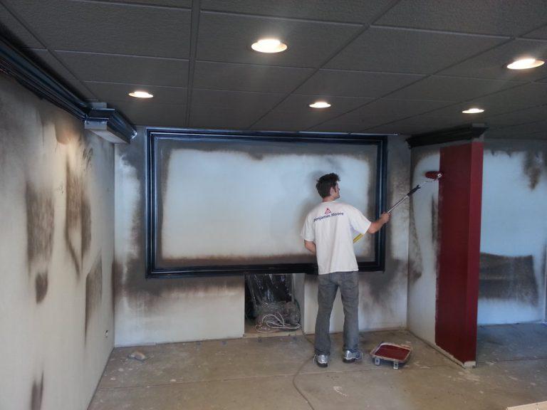 basement-refinishing-barrington-basement-remodeling-contractors-barrington