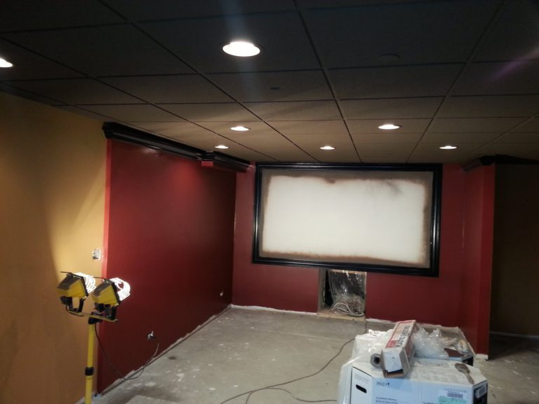 basement-remodeling-contractors-barrington-basement-remodeling-barrington