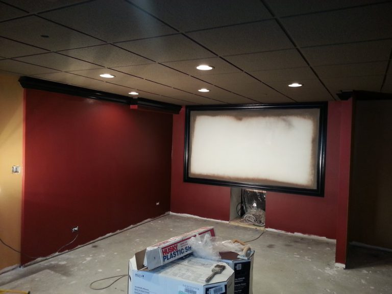 basement-refinishing-barrington-basement-renovations-barrington