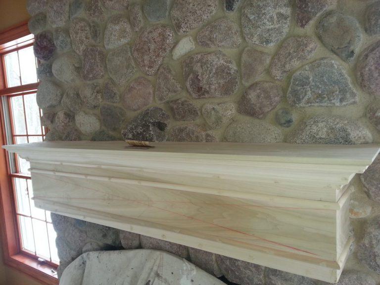 faux-finish-contractors-barrington-carpentry-contractors-barrington
