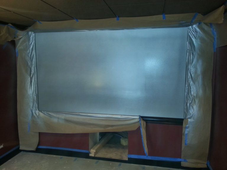basement-renovations-barrington-basement-refinishing-barrington