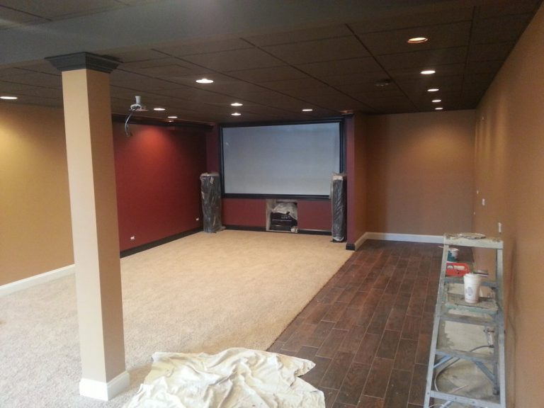 basement-remodeling-barrington-basement-refinishing-barrington