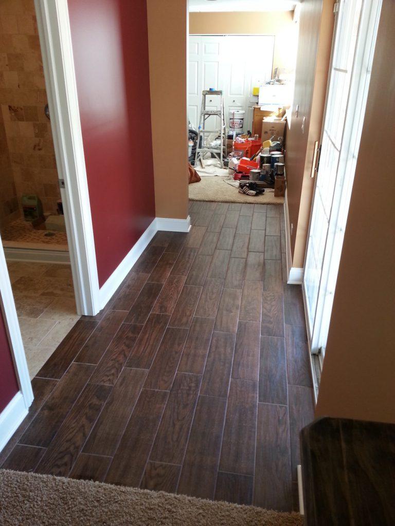 remodeling-contractors-barrington-home-renovations-barrington