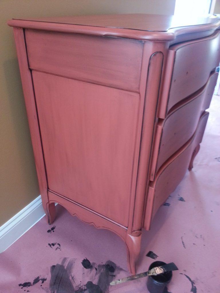 painting-barrington-remodeling-contractors-barrington