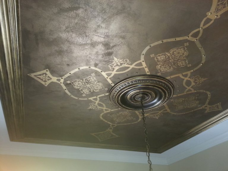 metallic-painting-barrington-faux-finish-barrington