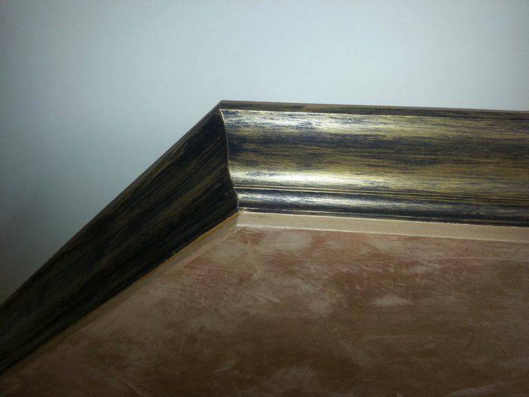 metallic-finishes-barrington-faux-finish-barrington