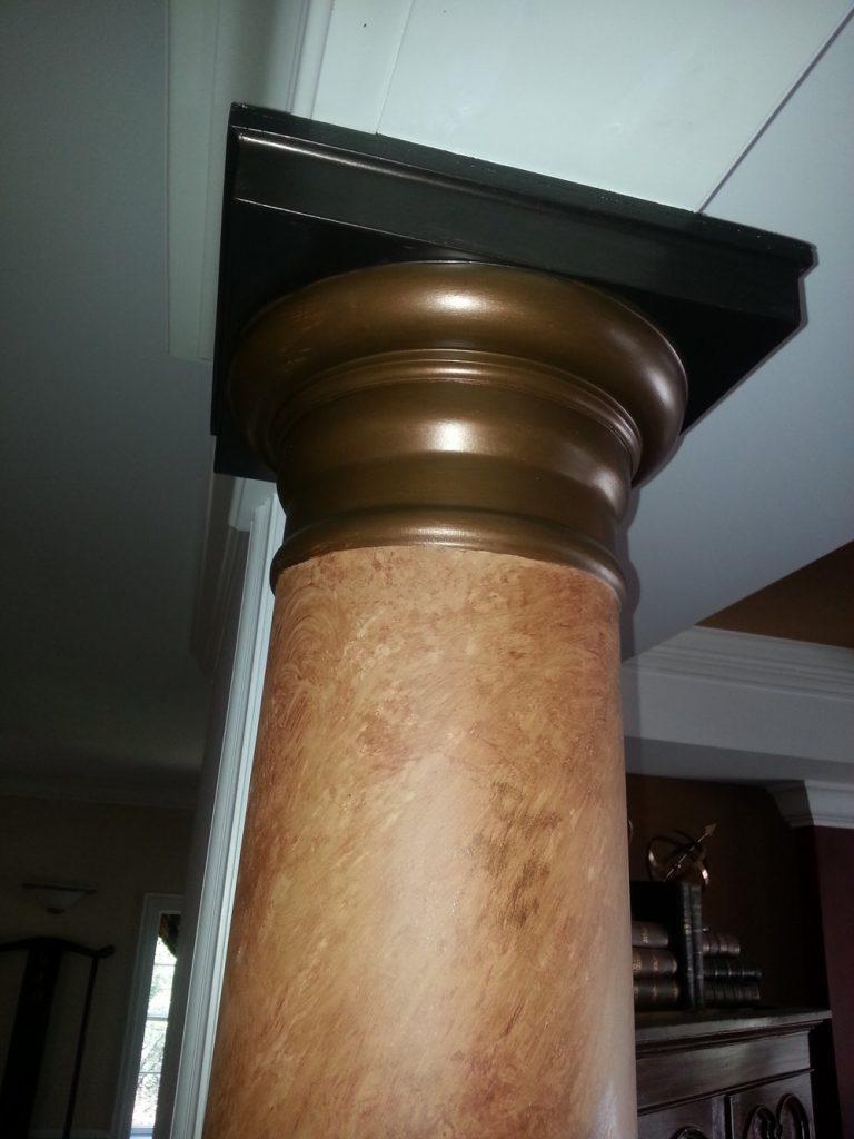 crown-molding-barrington-metallic-finishes-barrington