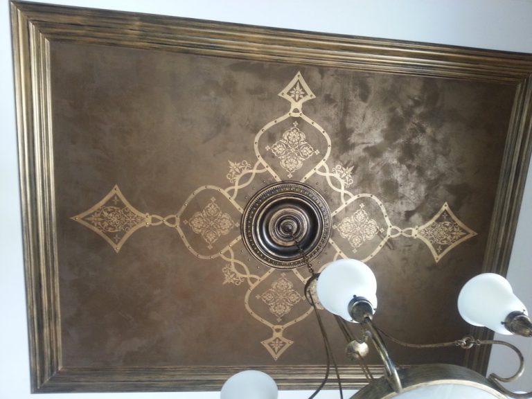 stencil-painting-barrington-aged-finish-barrington