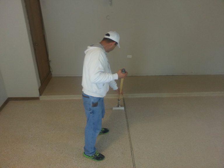 concrete-floor-barrington-epoxy-flooring-barrington
