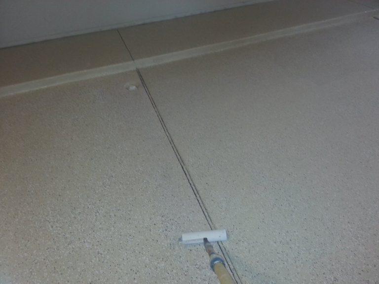 concrete-floor-prep-for-epoxy-coating-barrington-epoxy-flooring-barrington