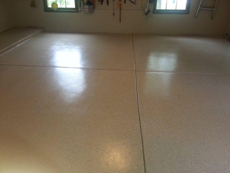 epoxy-flooring-barrington-concrete-floor-prep-for-epoxy-coating-barrington