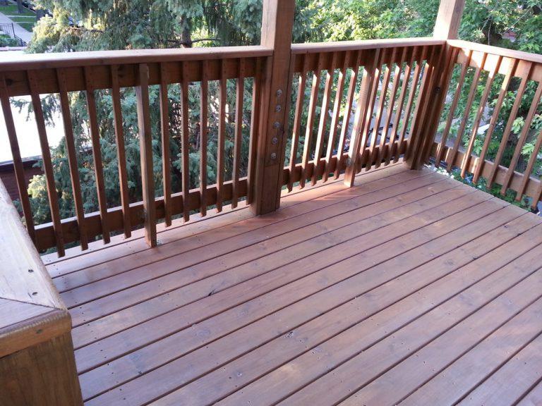 deck-building-deck-refinishing