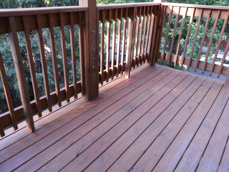 decking-building-deck-repair
