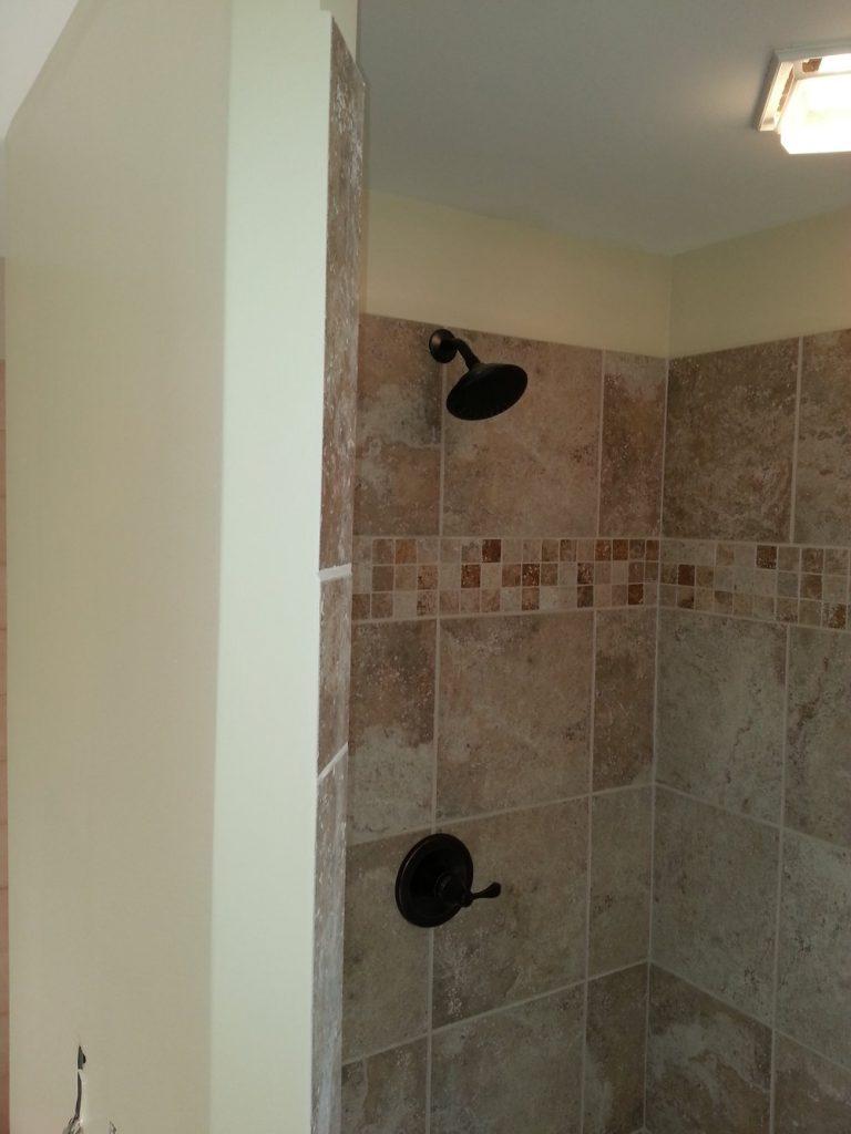 bathroom-remodel-barrington-remodeling-contractors-barrington
